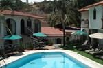 Отель Hotel Ilebal