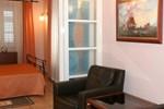 Отель Hotel Splendido