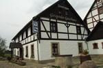 Гостевой дом Gospoda Kruszyna
