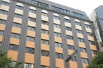 Отель Hotel Econo Nagoya Sakae