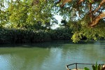 Гостевой дом Komati River Chalets