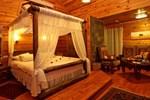 Отель Rosh Pinat Noy