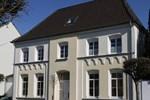 Гостевой дом Haus Viktor