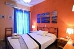 Отель Panormos Beach