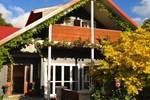 Отель Ratanui Lodge