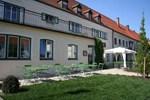 Гостевой дом Schlosshof anno 1743