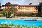 Отель Hotel Tropika