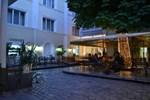Гостиница Одесский Дворик