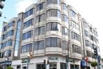 Hotel Coraza