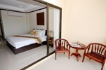 Andaman Thai Boutique Resort