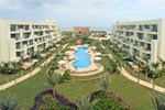 Отель Occidental Grand Cartagena