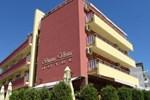 Отель Hotel Buena Vissta