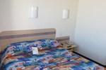 Отель Motel 6 Saskatoon