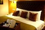 Отель Hotel Río Queretaro