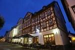 Отель Hotel Schlemmer