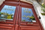 La Maison d'Olivier Leflaive