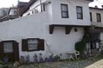 Гостевой дом Dionysos Pension