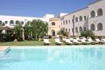 Отель Hotel Montecallini