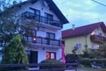 Гостевой дом House Nikola Hodak