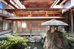 Отель Yudanaka Seifuso