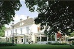 Отель Restaurant & Hotel Carelshaven