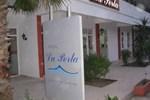 Dalyan La Perla Hotel