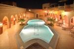 Отель Riad Mamouche