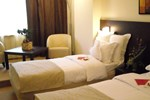 Отель Viva Club Hotel Galati