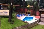 Отель Casa Valle