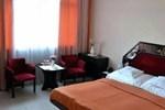 Hotel Miva