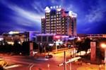 Suzhou Days Hotel