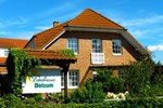 Landhaus Bolzum