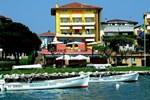 Отель Hotel Ca' Serena