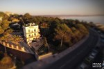 Отель Hotel Port Helene