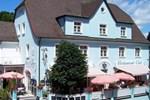 Гостевой дом Hotel Krone