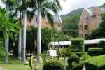Huandao Beach Hotel