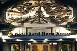 Отель Hotel Asyl Nara Annex