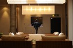Отель T+ Hotel