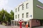 Отель Hotel Ostrow