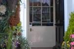 Мини-отель Prospect Villa Guest House