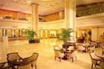 Отель New Era