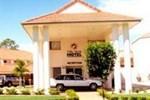 Апартаменты Villa Nova Motel