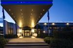 Отель Van der Valk Hotel Casino Sassenheim