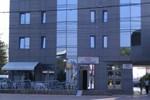 Отель Hotel Sorelo