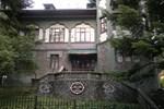 Гостевой дом Vila Acvila