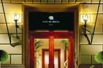 Отель Hotel Dei Mellini