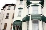 Гостевой дом Croydon Hotel