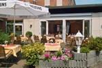 Отель Hotel Restaurant Witte