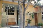Hotel Sansu