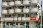 Отель Hotel Focus